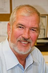 Steve Blanton